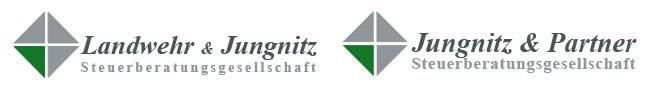 Jungnitz und Partner